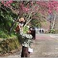 玉山神學院櫻花-2021-02-72.jpg