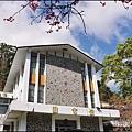 玉山神學院櫻花-2021-02-82.jpg