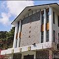 玉山神學院櫻花-2021-02-83.jpg