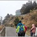 合歡山小奇萊步道玉山杜鵑-2021-04-54.jpg
