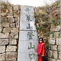 合歡山小奇萊步道玉山杜鵑-2021-04-48.jpg