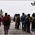 合歡山小奇萊步道玉山杜鵑-2021-04-59.jpg