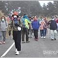 合歡山小奇萊步道玉山杜鵑-2021-04-61.jpg