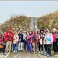 合歡山小奇萊步道玉山杜鵑-2021-04-68.jpg