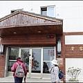 合歡山小奇萊步道玉山杜鵑-2021-04-109.jpg