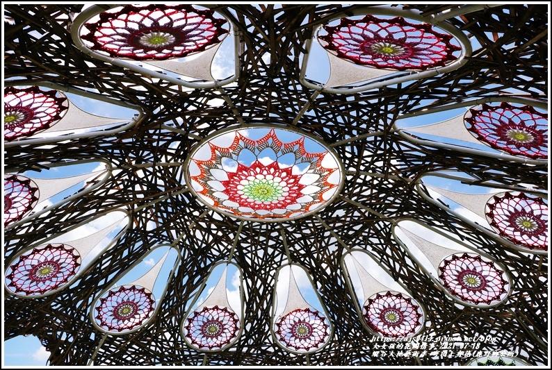 縱谷大地藝術季-穹頂上有花-2021-07-07.jpg