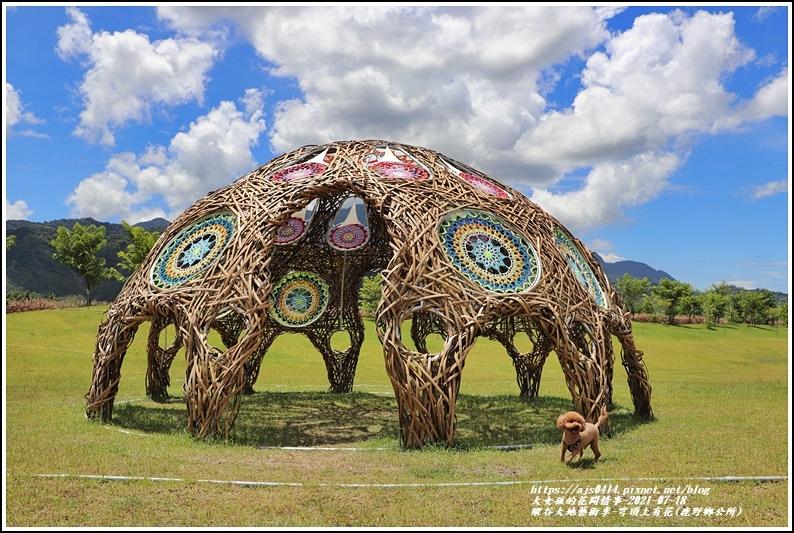 縱谷大地藝術季-穹頂上有花-2021-07-11.jpg