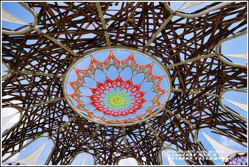 縱谷大地藝術季-穹頂上有花-2021-07-10.jpg