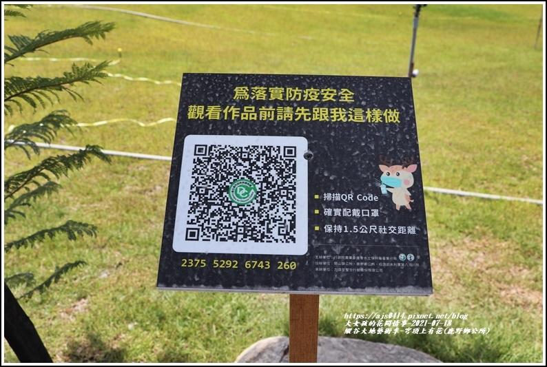 縱谷大地藝術季-穹頂上有花-2021-07-19.jpg