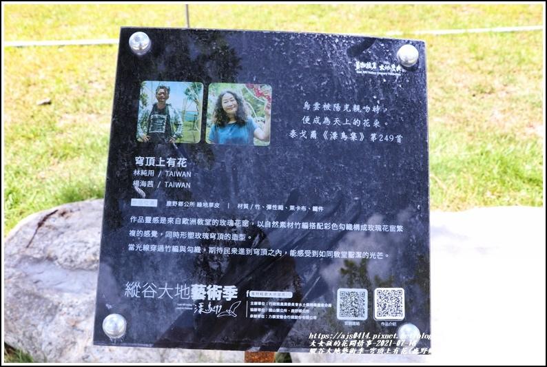 縱谷大地藝術季-穹頂上有花-2021-07-18.jpg