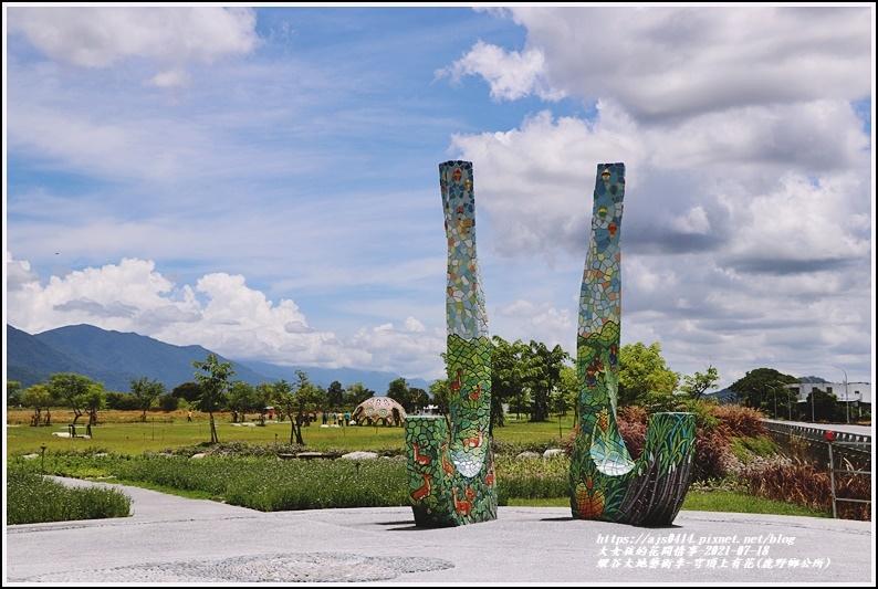 縱谷大地藝術季-穹頂上有花-2021-07-33.jpg