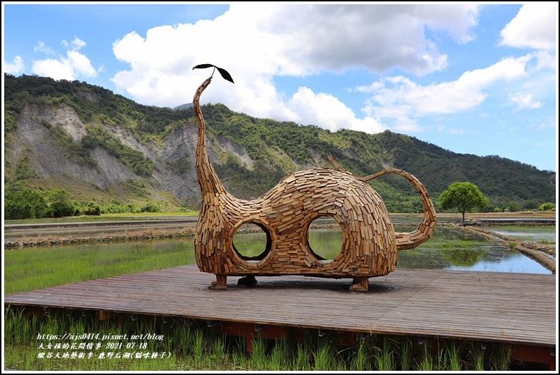 縱谷大地藝術季-鹿野后湖(貓咪種子)-2021-07-01.jpg