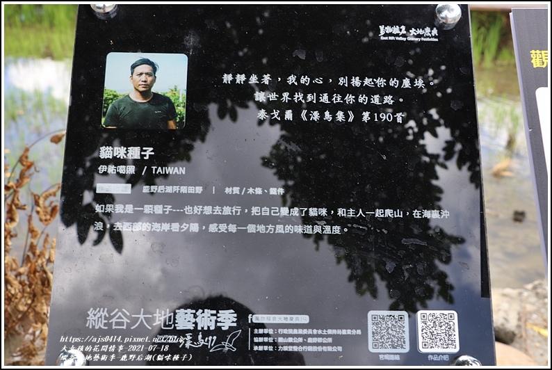 縱谷大地藝術季-鹿野后湖(貓咪種子)-2021-07-02.jpg