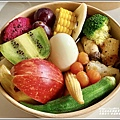 長橋食久(食蔬輕食餐盒)-2021-07-01.jpg