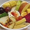 長橋食久(食蔬輕食餐盒)-2021-07-02.jpg