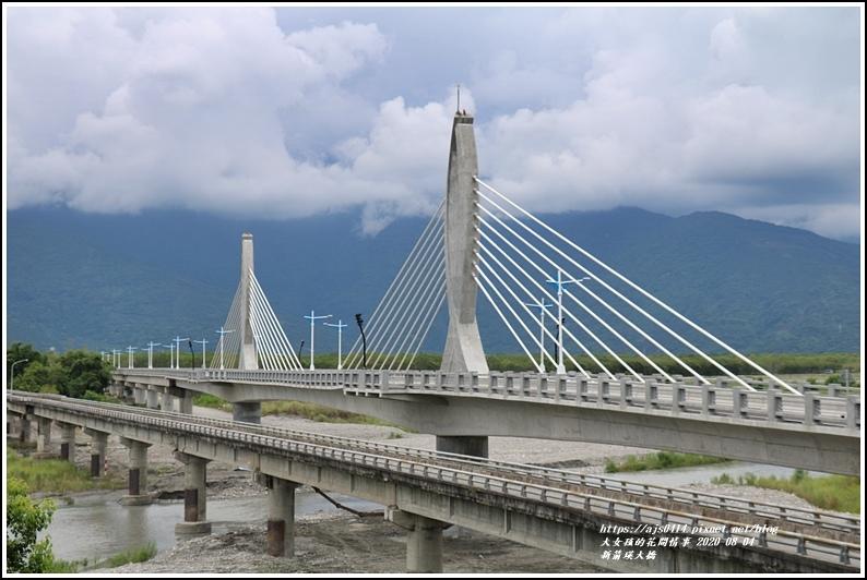 新箭瑛大橋-2021-08-12.jpg