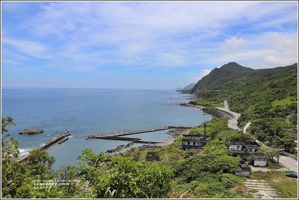 大石鼻山步道-2021-08-07.jpg