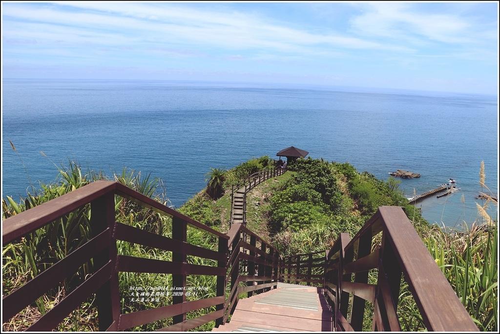 大石鼻山步道-2021-08-16.jpg