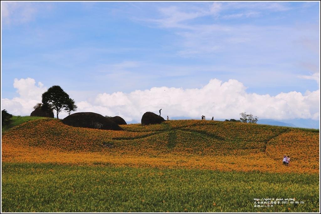赤柯山三巨石-2021-08-02.jpg