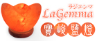 logo-60x140