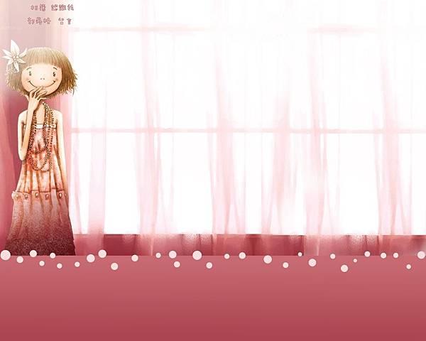 Pink-Princess.jpg