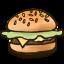 hamburger_64
