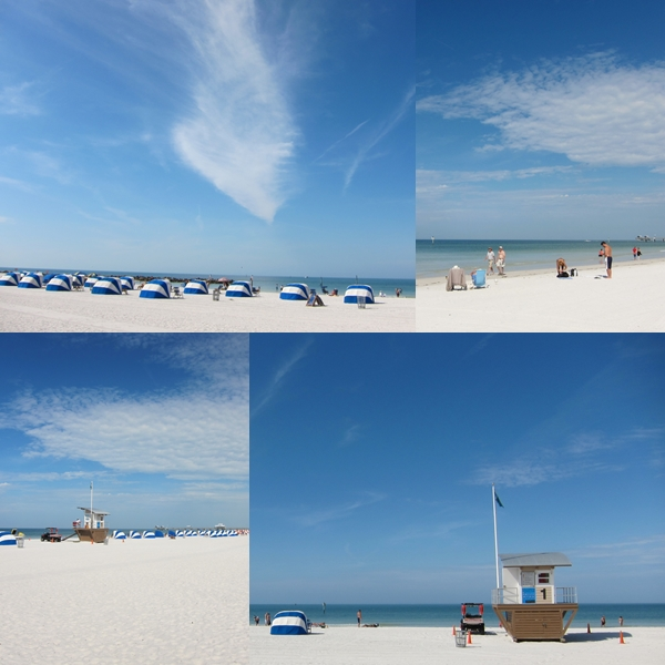 Clearwater3