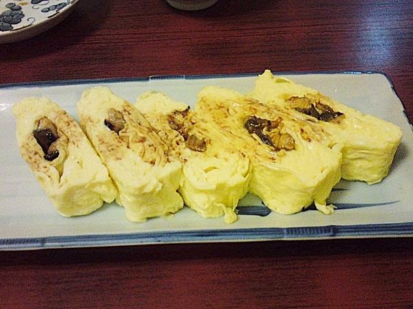 惠美壽亭4