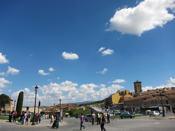 Segovia 0.JPG