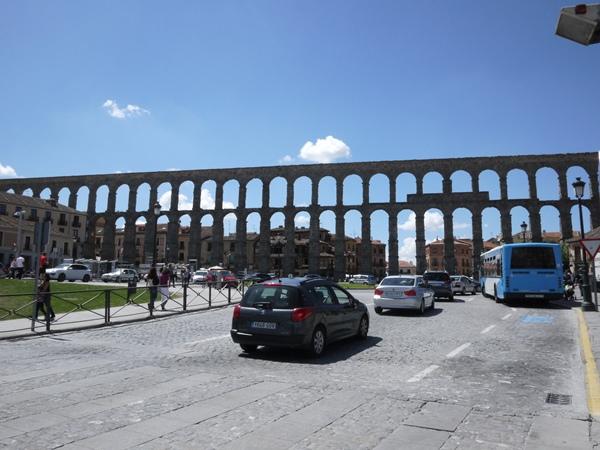 Segovia 1.JPG