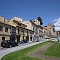 Segovia 2.JPG