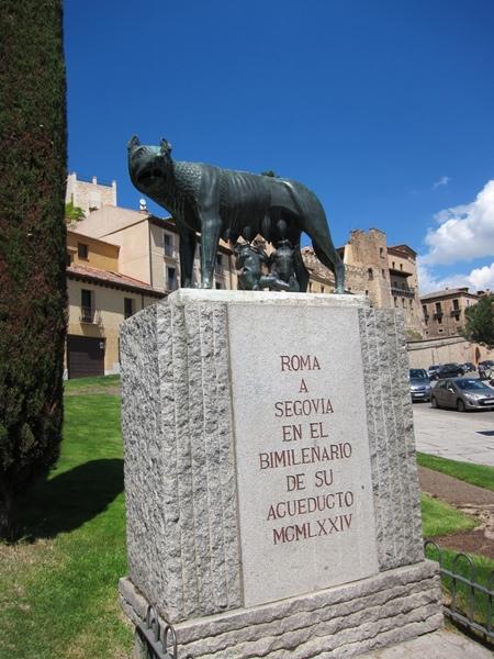 Segovia 3.JPG