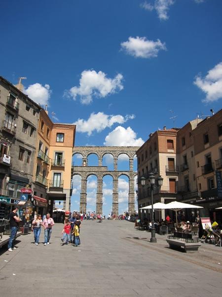 Segovia 4 (3).JPG