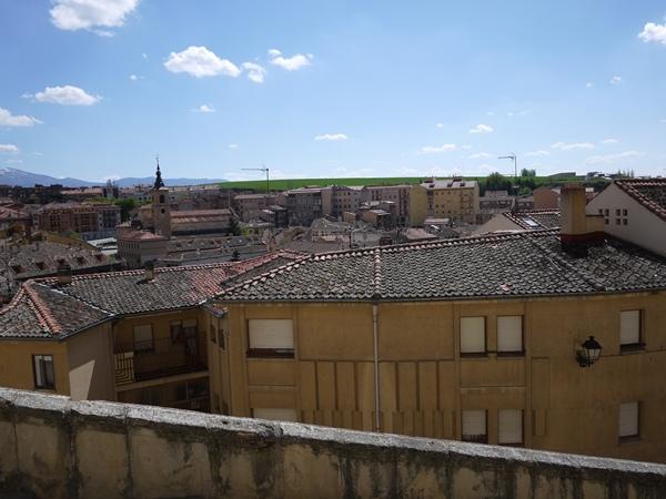 Segovia 9.JPG