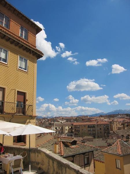 Segovia 8.JPG