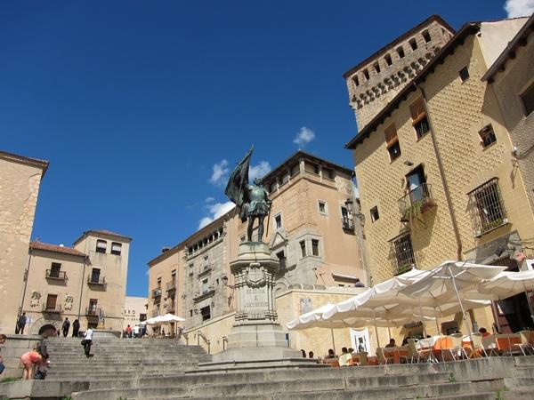 Segovia 11.JPG