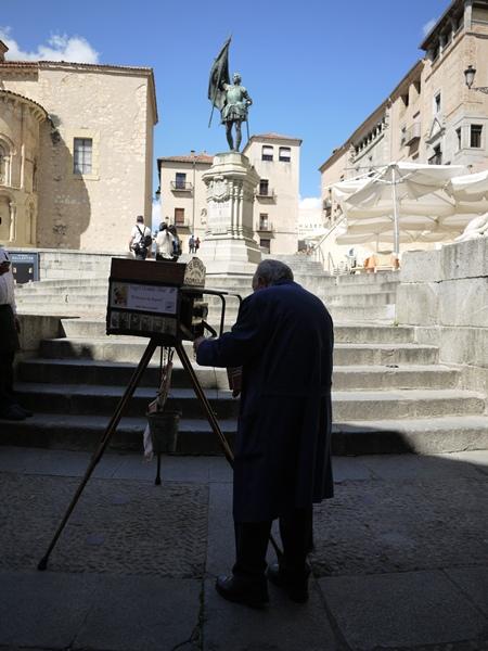 Segovia 12.JPG