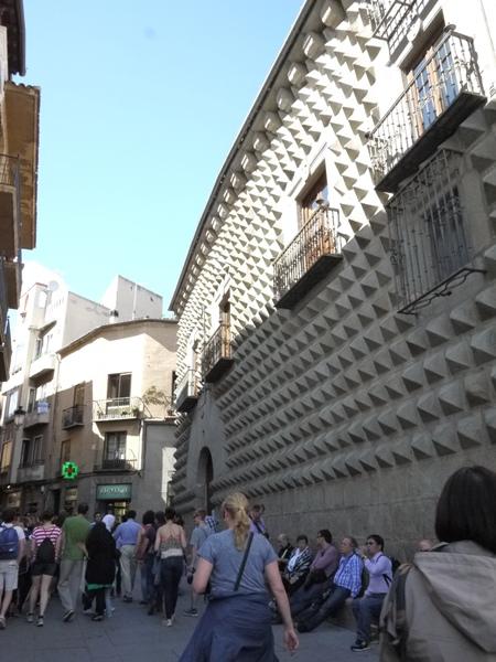 Segovia 10.JPG