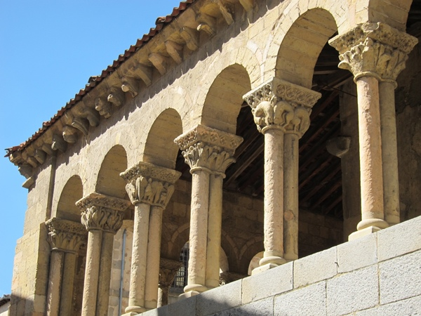 Segovia 14.JPG