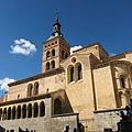 Segovia 13.JPG