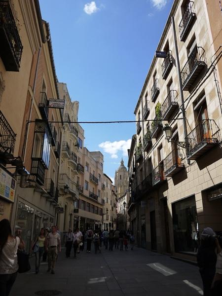 Segovia 15.JPG