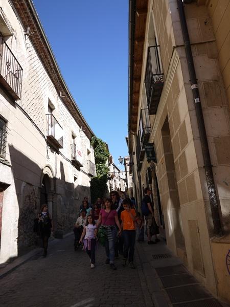 Segovia 16.JPG