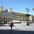 Segovia 17 (2).JPG