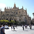 Segovia 17.JPG