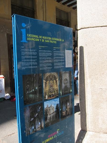 Segovia 18.JPG