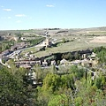 Segovia 21.JPG