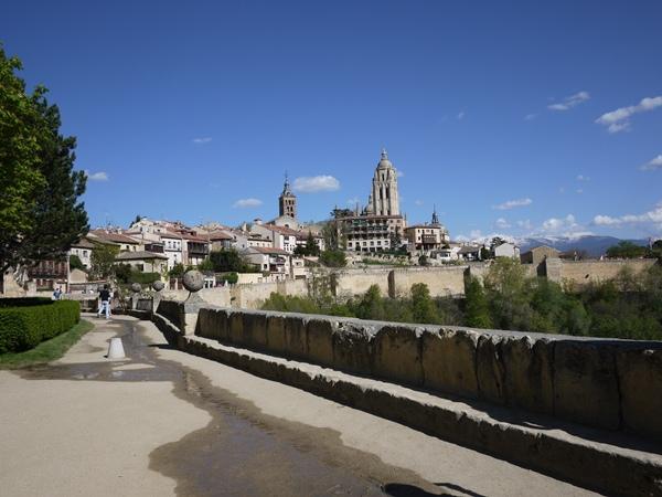 Segovia 22.JPG