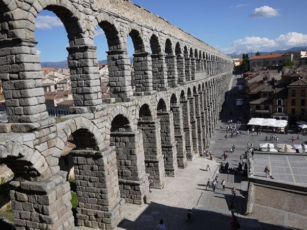 Segovia 24.JPG