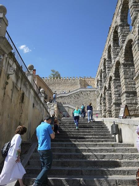 Segovia 23.JPG