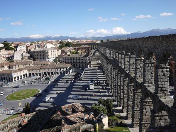 Segovia 25.JPG